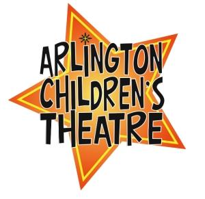 ACT_Logo_2008_color