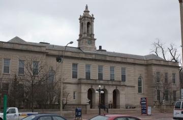 Arlington_MA_Town_Hall